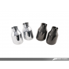 AWE Tuning MQB (8V) Audi S3 Exhaust Tips | AWE-MQB-AUDI-S3-CBE