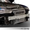 Turbocharger Heat Exchanger Upgrade Kit for Audi C7 S6 034-102-1001