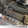 x34-carbon-fiber-air-scoop-for-audi-b9-a4-s4-allroad-034-108-z068