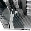 X34 Carbon Fiber Intake, Audi B8/8.5 S4/S5 3.0 TFSI 034-108-1027