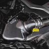 X34 Carbon Fiber Cold Air Intake, B9 RS5 2.9 TFSI 034-108-1032