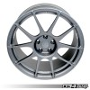 ZTF-01 Forged Wheel Set, Gen 1 & Gen 1.5 Audi R8 4.2 V8 & 5.2 V10 034-604-0012