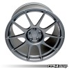 Wheel Set, Gen 1 & Gen 1.5 Audi R8 4.2 V8 & 5.2 V10 034-604-0012