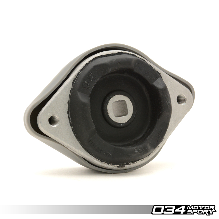 Transmission Mount Density Line B5 C5 Audi A4 S4 Rs4 Amp A6 S6 Allroad 034 509 4046