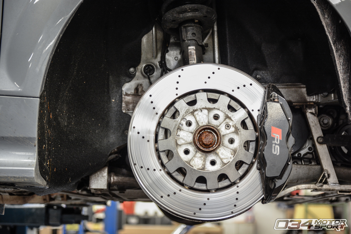 3 fantastic facts about brake repair Customer service index (csi) study  the 2013 infiniti g37 sedan is equipped with a standard 37-liter v-6 engine generating 328 horsepower at 7,000 rpm and 269 lb .