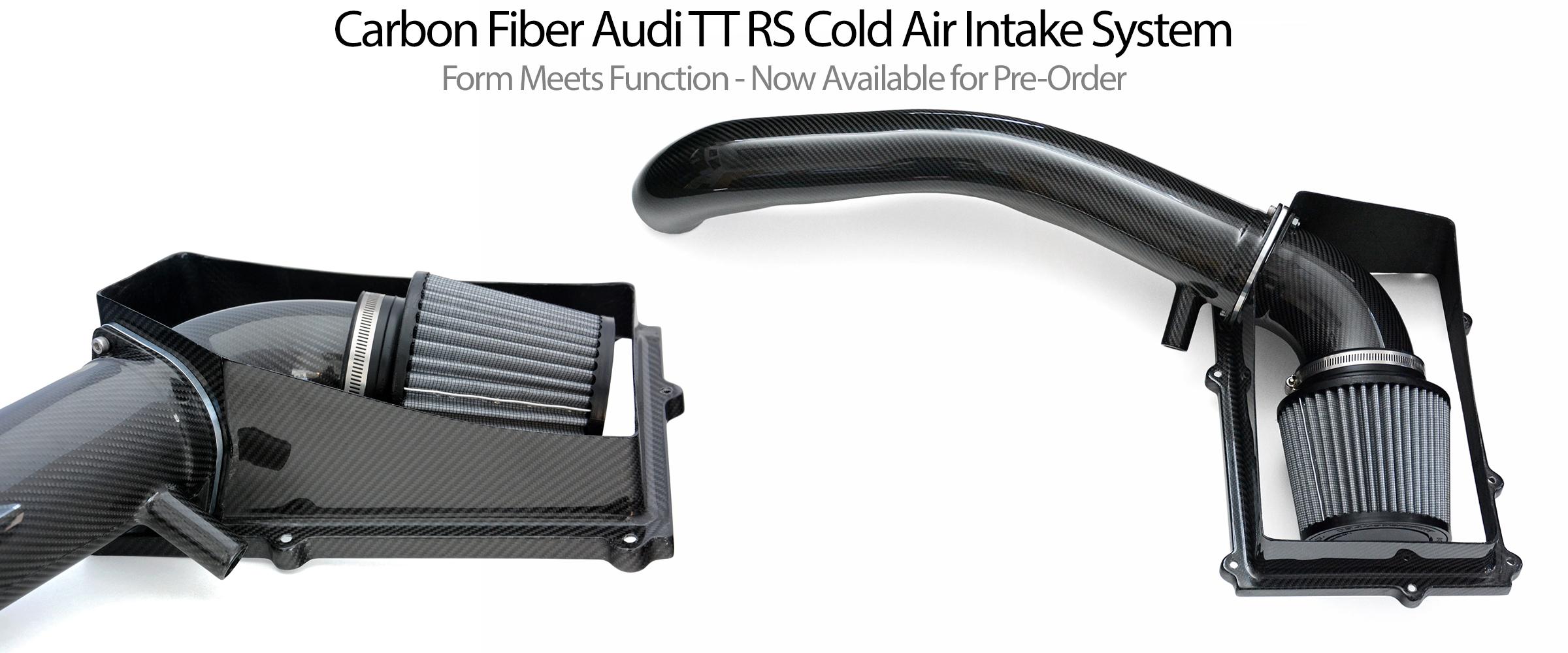 audi-ttrs-25-tfs-carbon-fiber-cold-air-intake-system